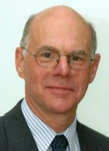 Nobert Lammert