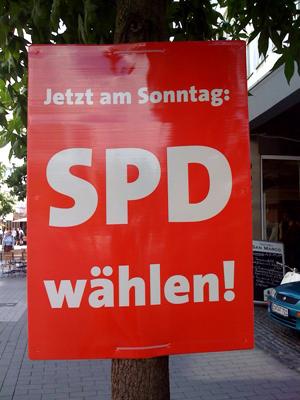 spd_waehlen