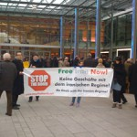 thyssenkrupp_iran_protest