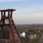 Weltkulturerbe Zollveverein