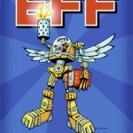 eff20