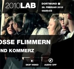 lab2010