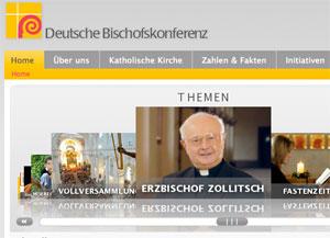 zollitsch2