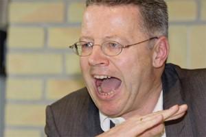 Markus Beisicht, Pro NRW
