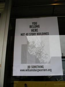 williamsburg-9