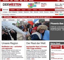 derwesten_neu2010