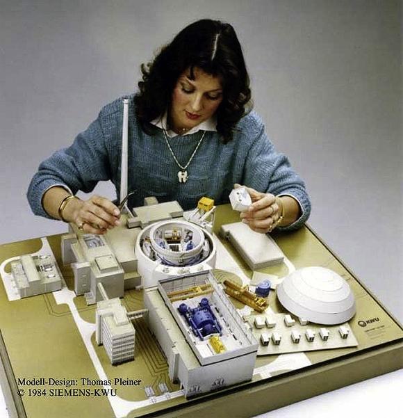 abf lle schluckt der staubsauger das atomkraftwerk zum selberbauen ruhrbarone. Black Bedroom Furniture Sets. Home Design Ideas