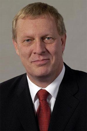 Jörg Stüdemann