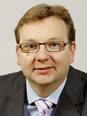 <b>Dirk Schmidt</b> - dirk_schmidt