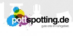 www.pottspotting.de