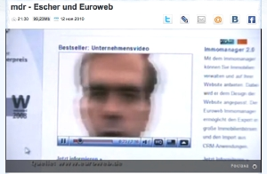 euro web düsseldorf