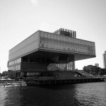 institute_contemporary_art_boston