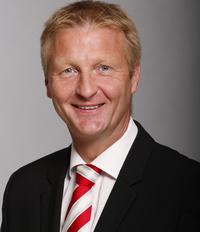 Ralf Jäger Foto: IM-NRW