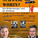 flyer_bilderberger_vorne