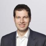Thomas Eiskirch