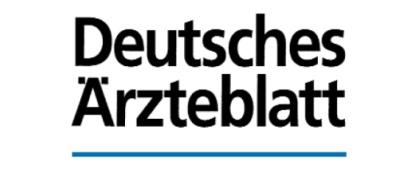 http://www.ruhrbarone.de/wp-content/uploads/2011/08/Deutsches-%C3%84rzteblatt-Logo.jpg