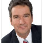 Rüdiger Oppers Foto: WAZ-Mediengruppe