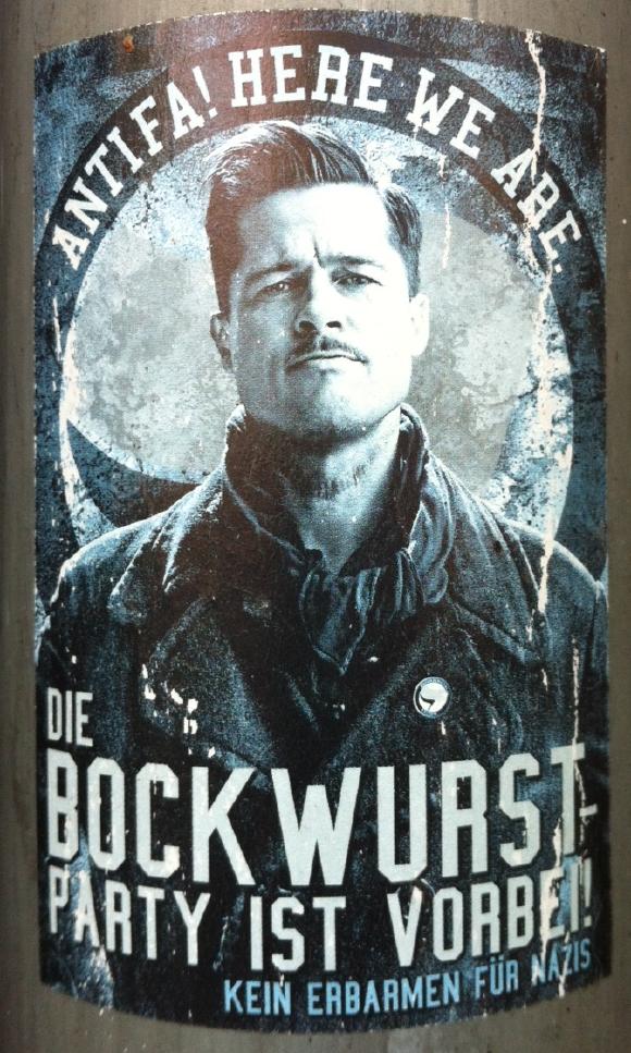 bockwurst_nazis