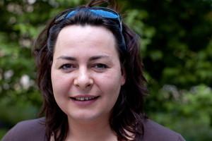 Katharina König Foto: Alupus Lizenz: CC 3.0