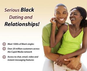 Dating cafe kosten für frauen