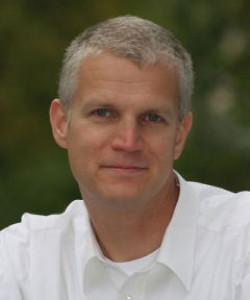 Daniel Schwerd, MdL, Piraten-NRW