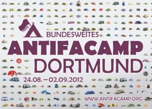 antifcamp_banner-big