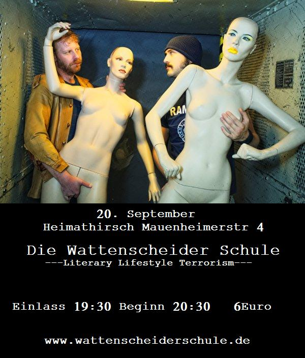 ws-flyer_cologne