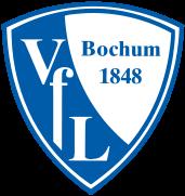 Logo_VfL_Bochum