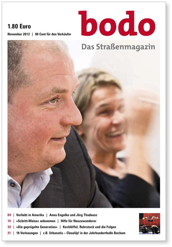 Bodo Schiffmann Erfahrungen