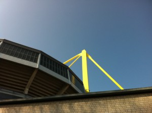 stadion--dortmund-gross