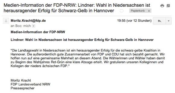 FDP_Sieg_NDS
