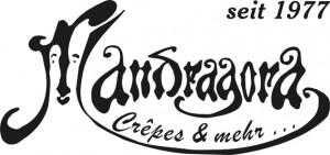 Logo des Mandragoras bis heute // Quelle: Mandragora Bochum