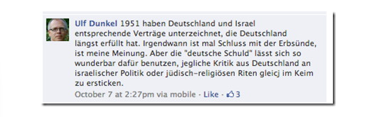 dunkel_screenshot_fb