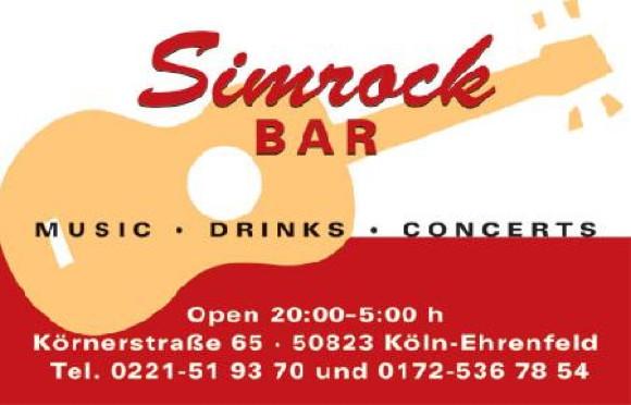 simrock