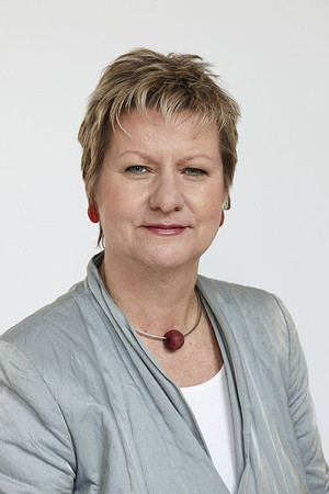 Sylvia Löhrmann Foto: Privat/PR