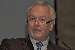 Wolfgang Kubicki. Quelle: Wikipedia Foto: Λοῦκας Lizenz: cc