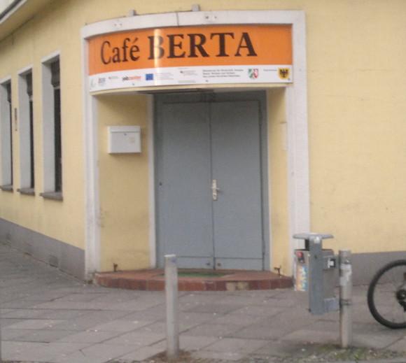 cafe_berta