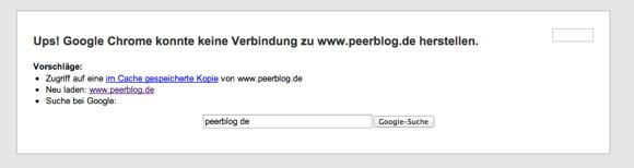 peerblog_offline