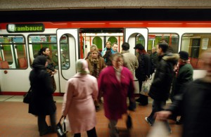 stadtbahn_dortmund