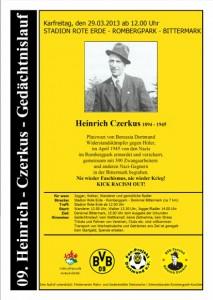 Plakat Heinrich Czerkus (413x580)