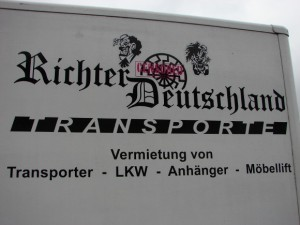 Richter Spedition 1 (580x435)