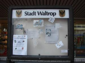 Waltrop b