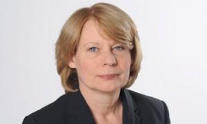 Senatorin Cornelia Prüfer-Storcks (Bild: Michael Zapf)