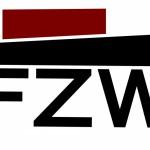 2009-10-16_15-28-17_fzw_logo