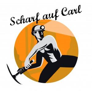 Scharf Auf Carl
