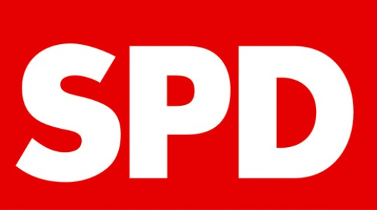 SPD-Logo-slider