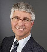 Dr. Schulte-Sasse, Gesundheitssenator (Quelle: bremen.de)