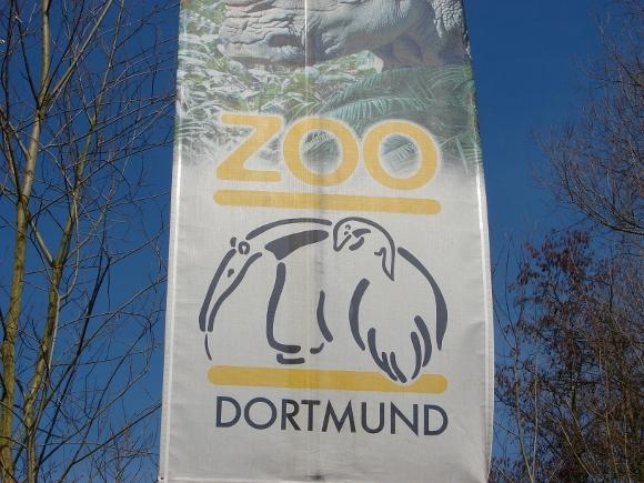Zoo Dortmund (580x435)