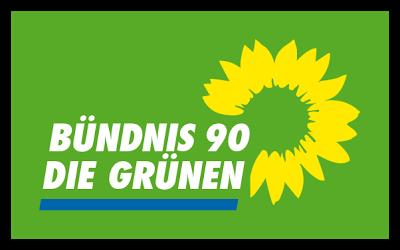 buendnis_90_die_gruenen