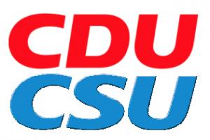 cdu-csu-300x201